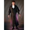 Jack The Ripper Adult Large